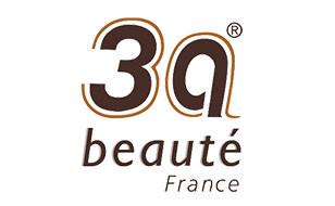 3a Beauté